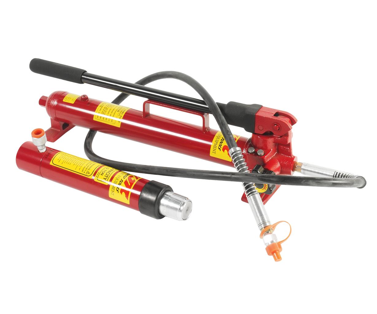 Инструменты для кузовного ремонта своими руками6